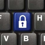 Dataprotectie-en-Privacy_1