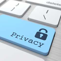privacy-werkvloer