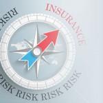Risk Forum voor Verzekeraars