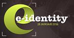 E-identity logo