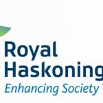 logo-RHDHV1