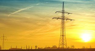 Elektriciteitmast-(660x330)