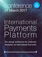 internationalpaymentsplatform