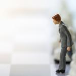 Strategische vaardigheden business controller