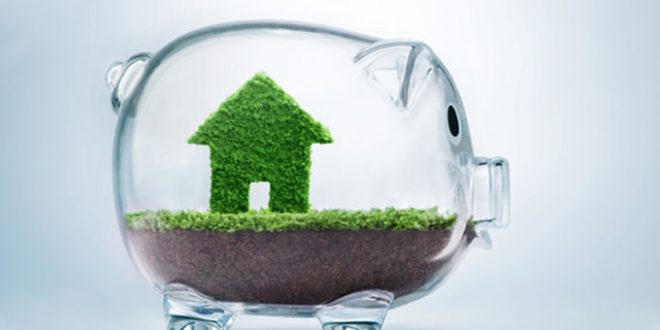 hypotheken-next-maatwerk