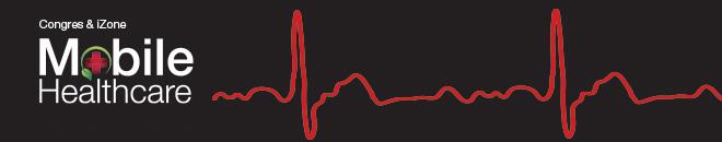banner mobile healthcare blog