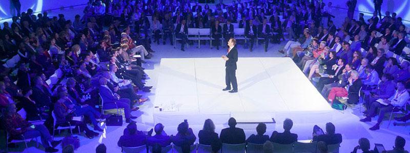 5 redenen waarom u het Mobile Healthcare congres 2016 niet mag missen