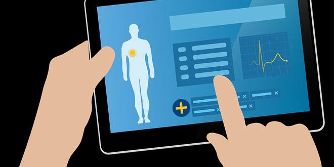 Waarom ouderen M-health (nog) niet gebruiken en hoe gamification hierbij kan helpen