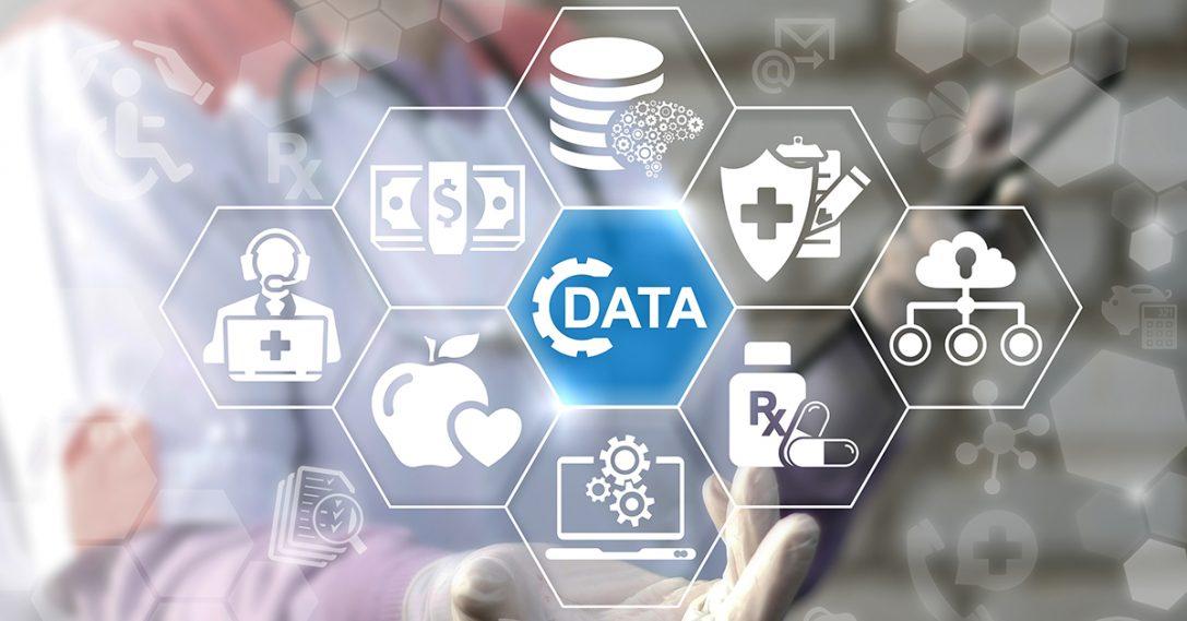 Personalised healthcare: een nieuw ecosysteem voor de zorg
