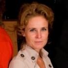 Isabel de Clercq