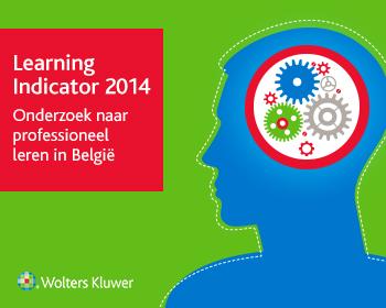 Learning Indicator 2014