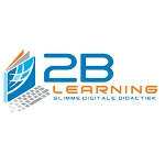 2Blearning