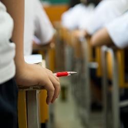 Onderwijs na de informatierevolutie