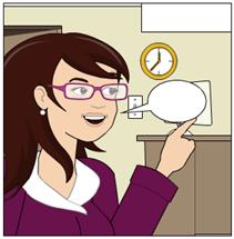 Online Leren Training Gesprekstechnieken