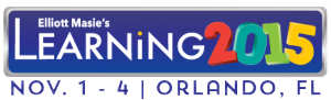 Learning2015