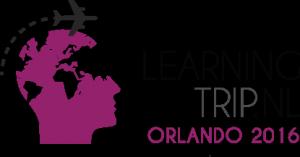 Orlando Learning Trip 2016