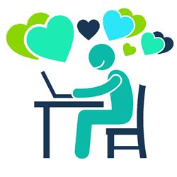 Een nieuw recept voor learner engagement
