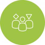 learner engagement - LenD HR
