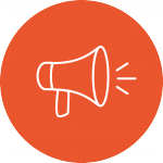 learner engagement - marketing en communicatie