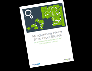 Microlearning Whitepaper