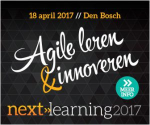 Next Learning banner 336x280