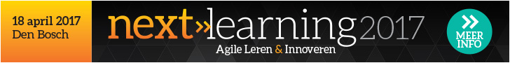 Next Learning banner 728x90