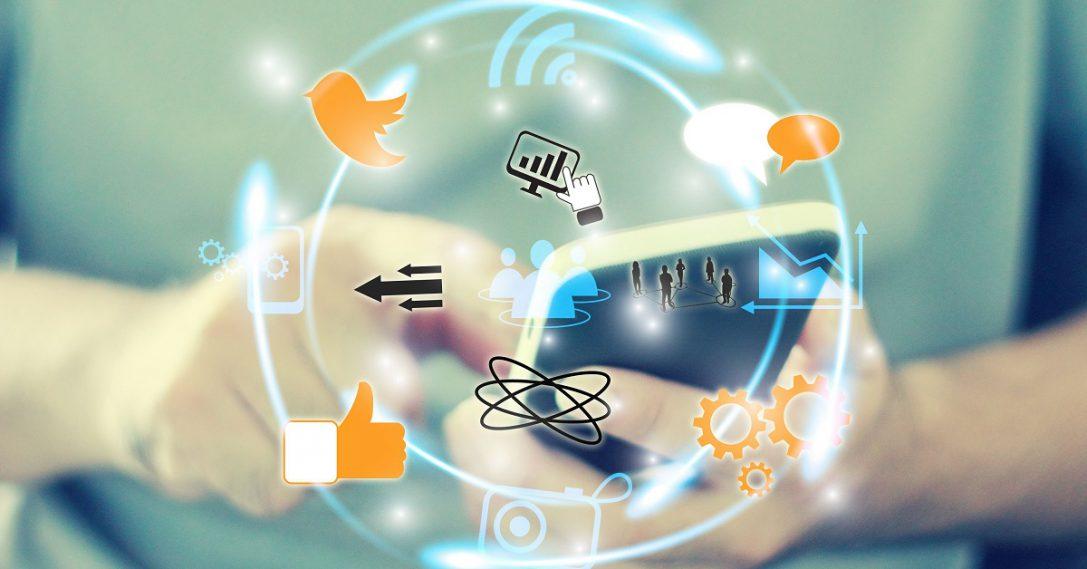 Social learning in de praktijk