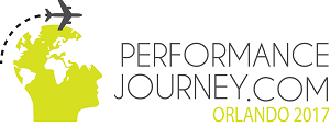 Logo Performance Journey 2017