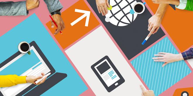 De e-moderator: online onderwijs begeleid je in 3 stappen