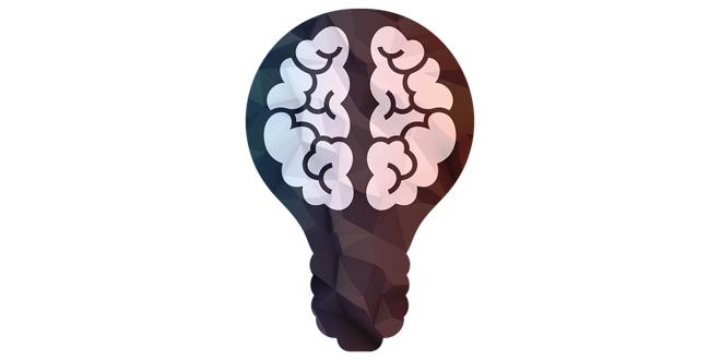 Learning Readiness, met een hoofdrol voor brein en emotie