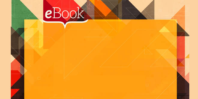 eBook: Big Data en Gepersonaliseerd Leren