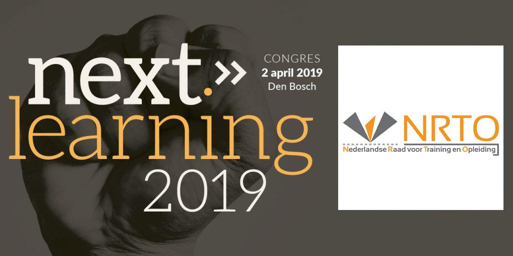 De Nederlandse Raad voor Training en Opleiding (NRTO)