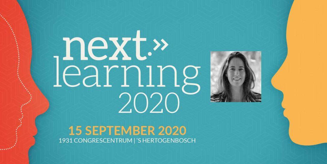 Nieuw lerend netwerk: werkveld samen met onderwijs – de aanpak van Cello