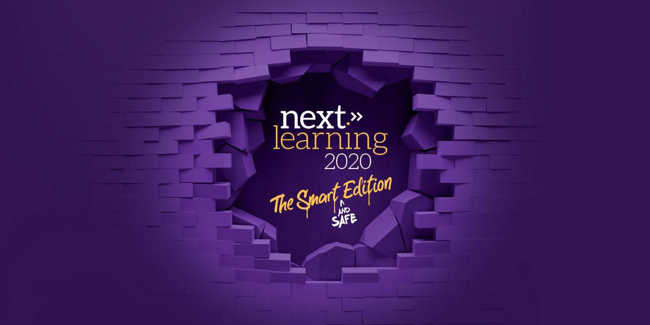 Ontwikkelingen op het gebied van learning experience platforms (LXP)