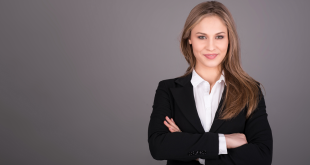 Wat onderscheidt een goede secretaresse