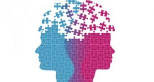 Verschillende karakters psychologie