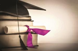 Secretaresse Diploma