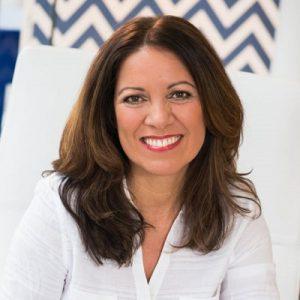 Marjan Muller - Secretary Management Institute