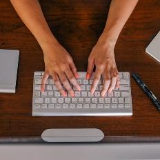 Ja, ik wil digitaal! Tips voor een rustige start
