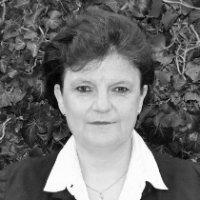 Pauline van Tilburg