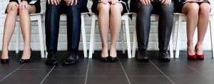 Solliciteertips voor secretaresses