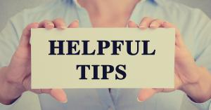 Korte tips voor de future proof secretaresse