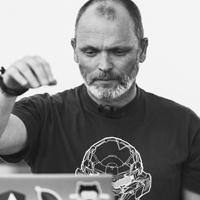 Sander Hoogendoorn - Tech Savvy Assistant Event 2018