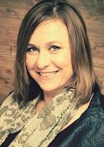 Astrid Kies - docent SMI