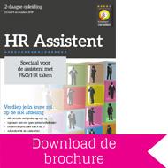 Download HR Assistant