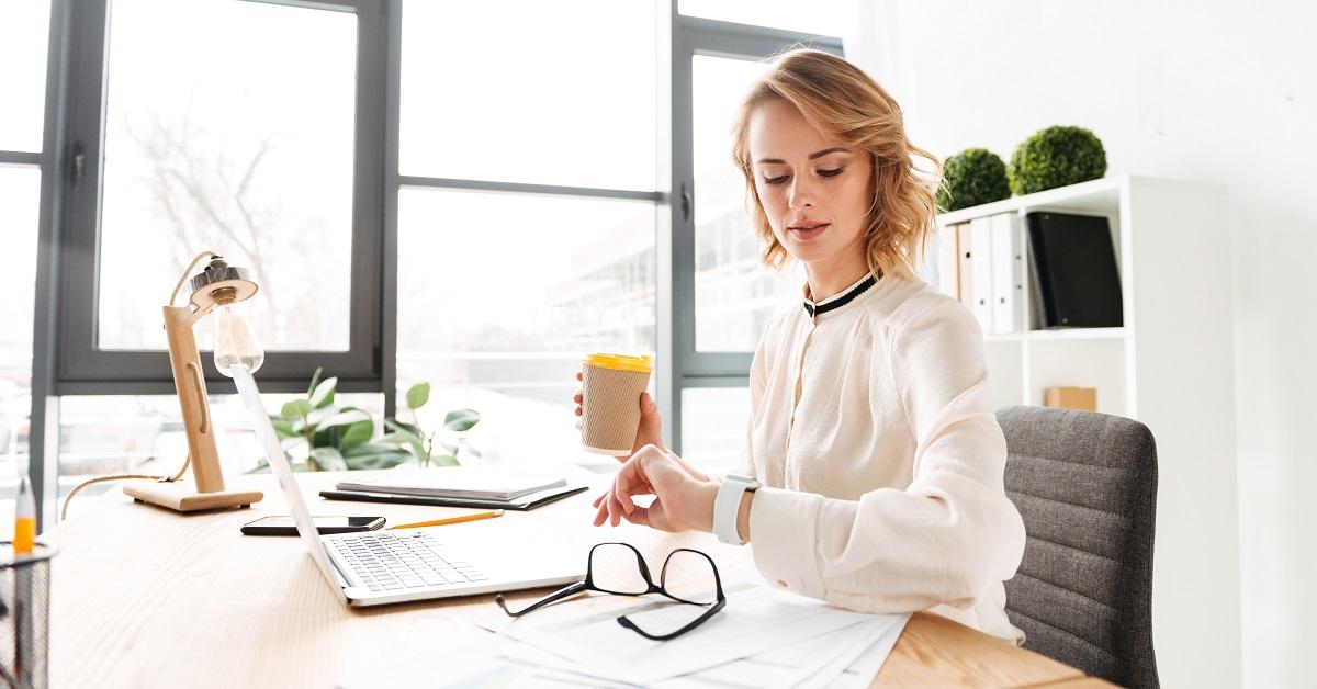 Top 10 uitdagingen Personal Assistant