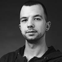 Hacker Patrick - Tech Savvy Assistant Event 2018