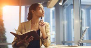 Toekomstcompetenties - future work skills assistant