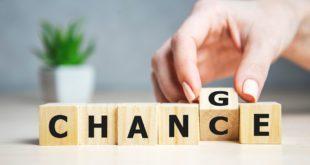 Opleiding Verandermanagement voor de managementassistent