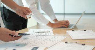 Projectassistent onmisbaar in projectmanagement